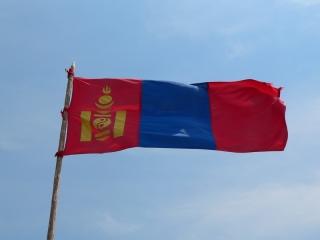 mongolei-3-127a