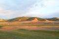 mongolei-3-187a