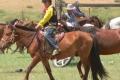 mongolei-3-195a