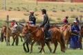 mongolei-3-197a