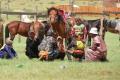 mongolei-3-198a