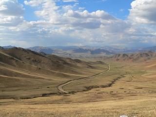 mongolei-3-201a