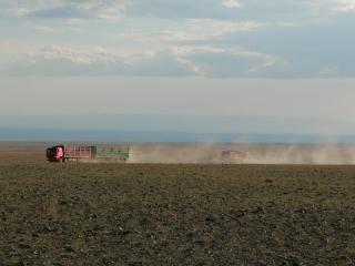 mongolei-3-240a