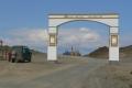 mongolei-3-254a