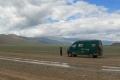 mongolei-3-266a