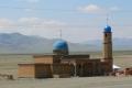 mongolei-3-291a