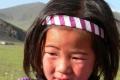 mongolei-3-300a