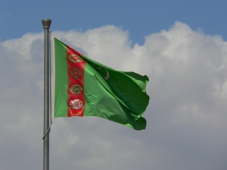 turkmenistan-092a